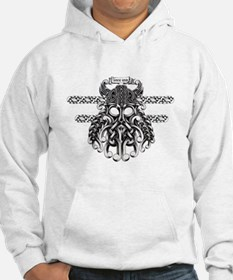 gallowglassblack Jumper Hoody