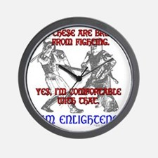 SCA_fighting_Corrected Wall Clock