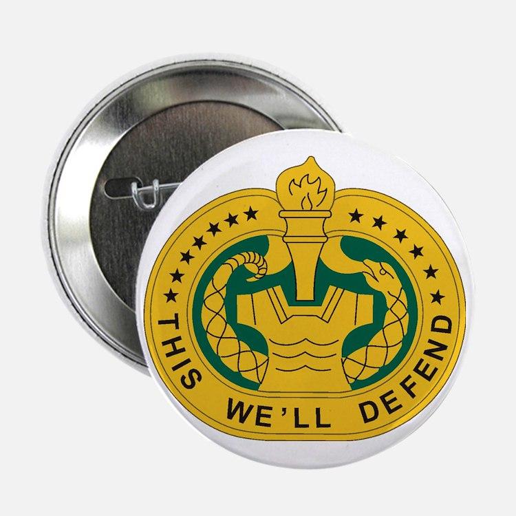 "big Drill_Sergeant.gif 2.25"" Button"