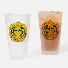 big Drill_Sergeant.gif Drinking Glass