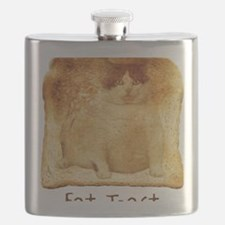 2-FatToastFront Flask