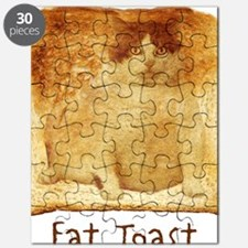 2-FatToastFront Puzzle