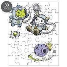 DGSpace-withTitle Puzzle
