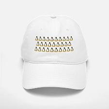 29_tuxes_no_white Cap
