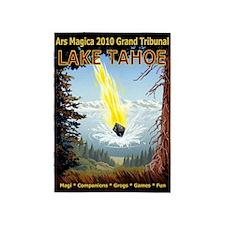 GTA Tahoe4 5'x7'Area Rug