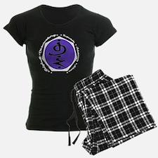 SOdark Pajamas