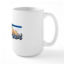 Tail Bait Mug