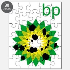 bp Puzzle