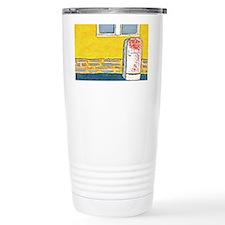 hotpoint Travel Mug