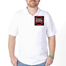 aaaaaaaaaoild T-Shirt