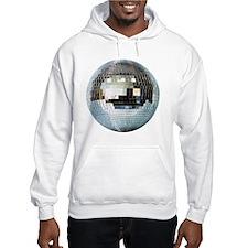 DISCO BALL2 Hoodie