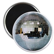 DISCO BALL2 Magnet
