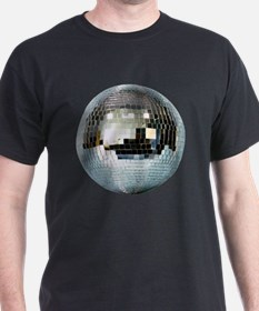 DISCO BALL2 T-Shirt