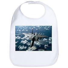 F-15 E Strike Eagle Bib