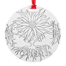 Unity Ornament