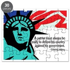 NC45_Abbey Puzzle