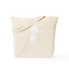 Swine flue Tote Bag