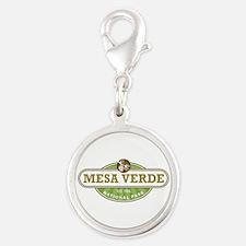 Mesa Verde National Park Charms