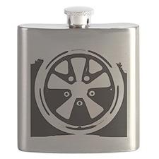 Fooks-2 Flask