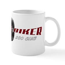 2-SHIRT1-280club Mug