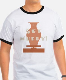 burntmud-d-muddy T