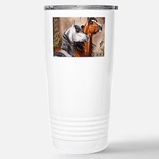 Alert_Arabians Travel Mug