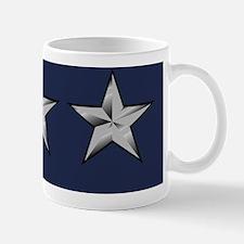 USAF-LTG-Tile Mug