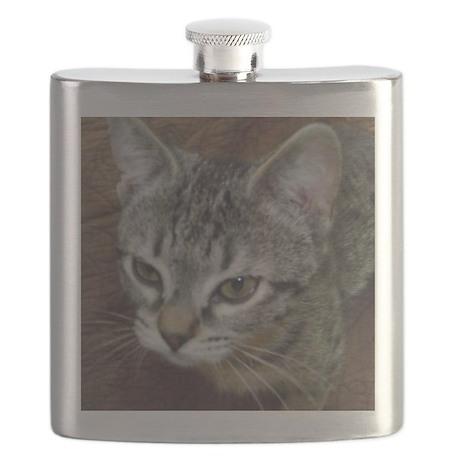 2-hereHuman Flask