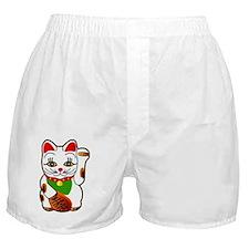 2-lucky Boxer Shorts