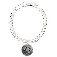 Cover, Wolf 001 Bracelet
