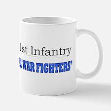 1st Bn 41st Inf bs2 Mug