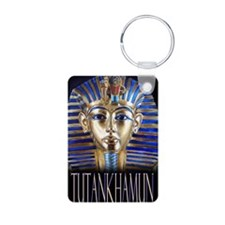 2-tut journal Keychains