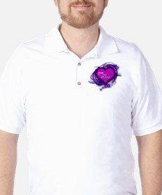 Pure Love Complete T-Shirt
