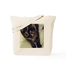 000_0016 Tote Bag
