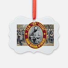 Stuart (all gen)2 Ornament