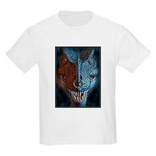 Nas T-Rex T-Shirt