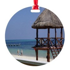 5-Mexico-for-Mousepad Ornament