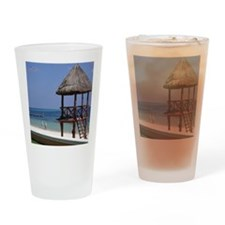 5-Mexico-for-Mousepad Drinking Glass