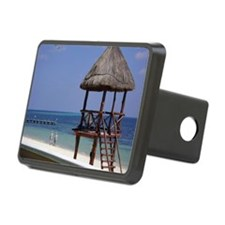 5-Mexico-for-Mousepad Hitch Cover