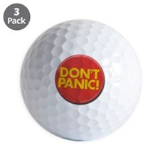 dont_panic.gif Golf Ball
