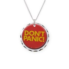 dont_panic.gif Necklace