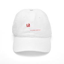 viva la tater Baseball Cap