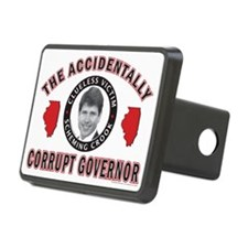 Accidentally-Corrupt-2 Hitch Cover