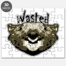 wwlogo1 Puzzle