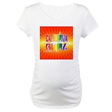 calgurl3 Shirt