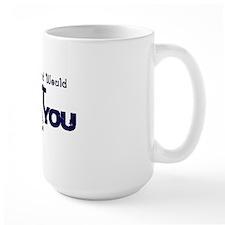 MyHusband Mug