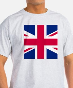 Union Flag T-Shirt