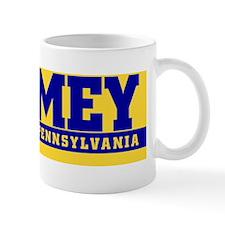 toomey_10x3_sticker Mug