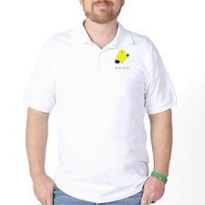 Irish Chicks T-Shirt