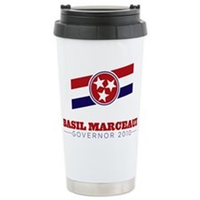 basil_governor Travel Mug